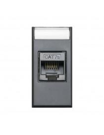 RJ45 CAT.7S FTP TEKLA 1M SOCKET