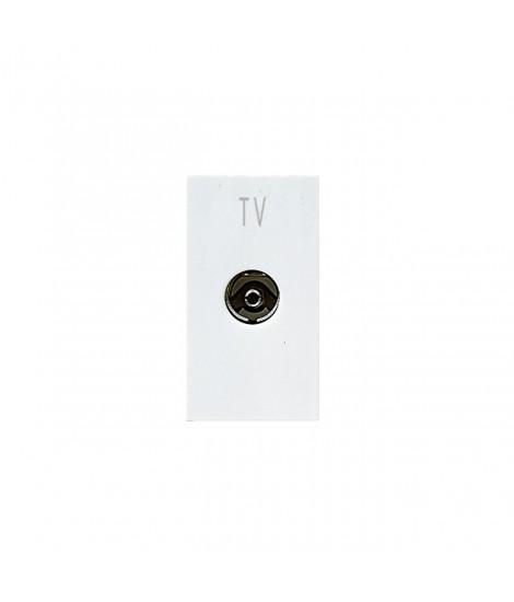 RESISTIVE TV GRIP BY BANQ