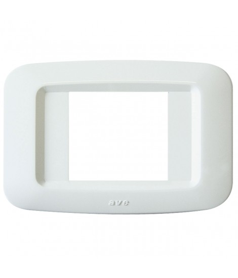 PLACCA YES TECNOP.LUCID 2M AFF.BANQ