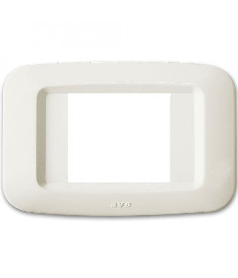 PLACCA YES TECNOP.LUC. 2M AFF.BLANC