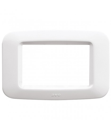 PLACCA YES TECNOP.LUCIDA 3M. BANQ