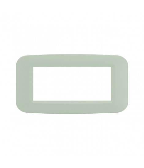 PLACCA YES TECNOP.4M MENTA SOFT