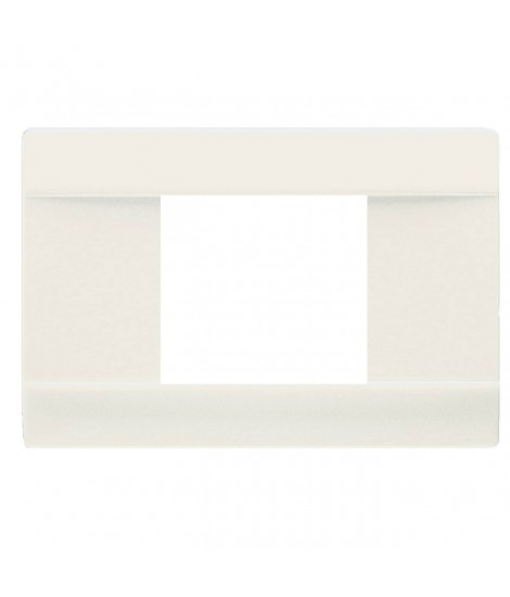 PLACCA RAL45 LUCIDA 2M.AFF.BANQUISE