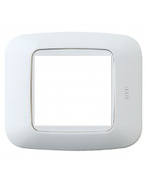 PLACCA YES45 TECNOP. 2M BANQUISE