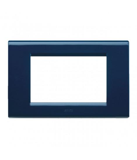 ZAMA45 3M MARINE BLUE PLATE