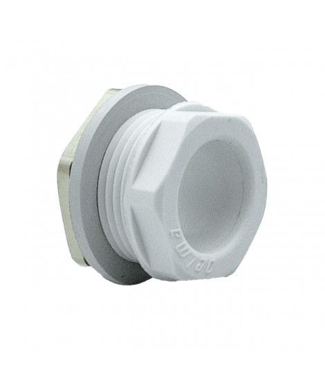 JUNCTION FITTING BOXES IP55/66