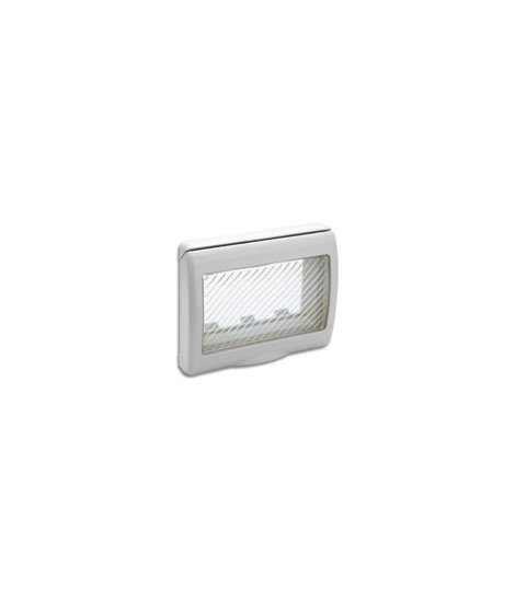 AVE SEAL IP55 S45 3M LID