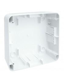 BOX WALL RAL9016 10(5+5)M