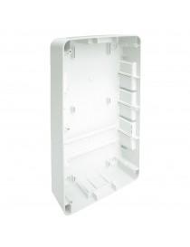 BOX WALL RAL9016 20(5+5+5+5)M