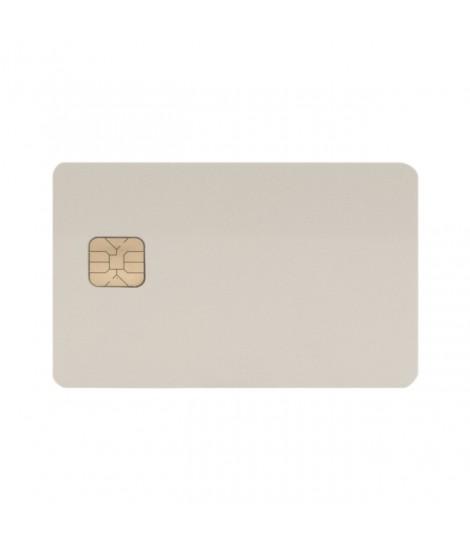 CHIP CARD GESTIONE CAMERA