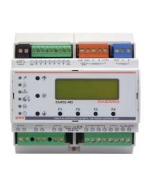 MESH CAMERA CONTROL UNIT - 6M