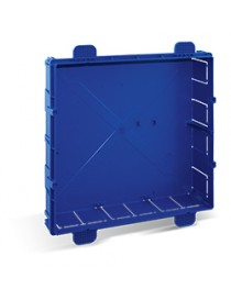 RECESSED BOX FOR 53T36XX