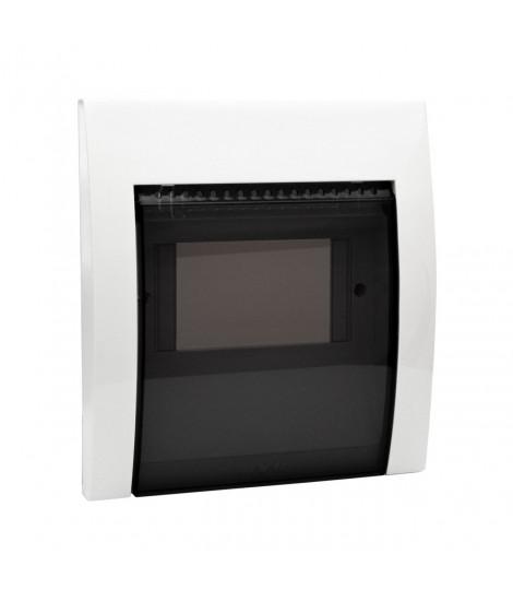 BANQUISE IP40 5M WHITE LID