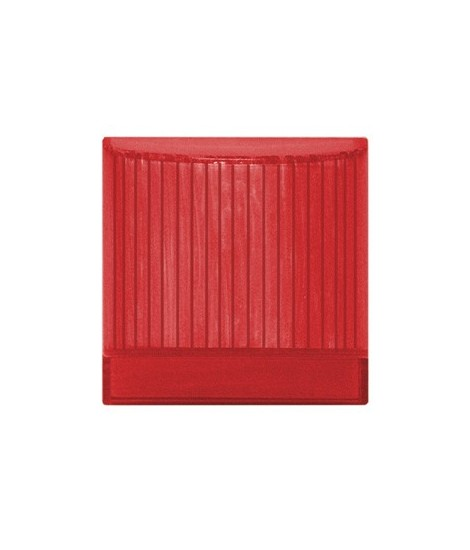 442076-LIGHT SIGNAL HANGING RED S44 2M